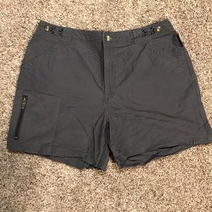 Columbia Outdoor Shorts